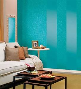 Asian paints colour combinations for interior walls