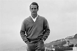 'Make a difference, one smile at a time': How Paul Newman ...