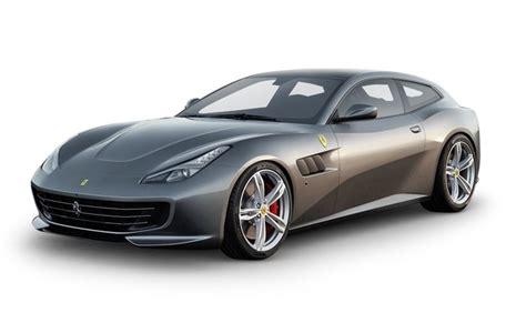 Ferrari Gtc4lusso Price In India, Images, Mileage
