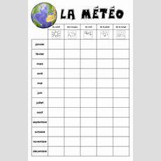 1000+ Ideas About La Météo On Pinterest  Météo, Jour De La Semaine And Météo France