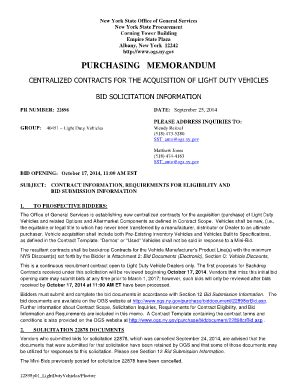 government contracts for bid printable government contracts for bid fill out