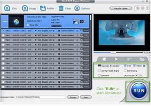 Winx Dvd Ripper Platinum Tutorial  U0026 User Guide