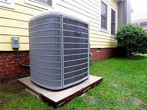 Ac Condenser Repair Guide