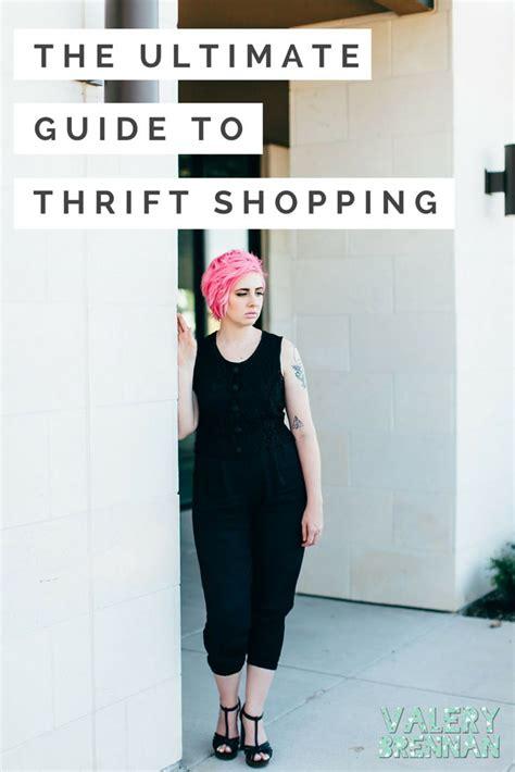 2564 best my thrift store 25 best ideas about thrift shop on