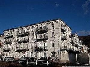 Wohnung Bad Ems : immobilien zum kauf in rhein lahn kreis ~ A.2002-acura-tl-radio.info Haus und Dekorationen