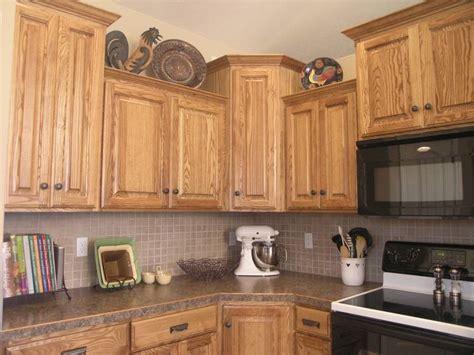 kitchen cabinets hickory photo 4294 3017