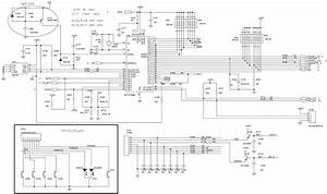 Electro Help  Viewsonic Va721  U2013 17 Inch Tft Lcd Display