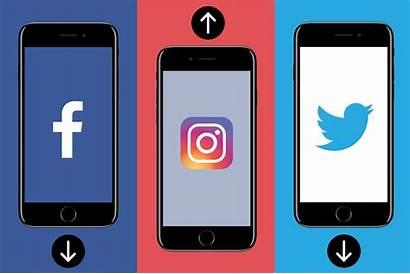 Social Marketing Digital Trends Using Platform Ways