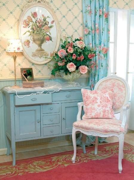interior shabby chic how to create a shabby chic inspired interiors interior design design news and architecture