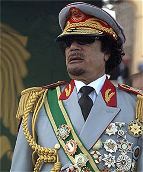 muslim decorations muammar gaddafi taken for secret burial far into
