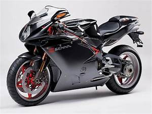 most expensive motorcycle in the world hb5wkwmu - Engine ...