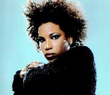 time  macy gray hits  stage  pm