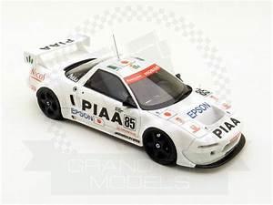 Prix Honda Nsx : honda nsx gt2 lm test 1995 85 piaa by truescale ~ Medecine-chirurgie-esthetiques.com Avis de Voitures