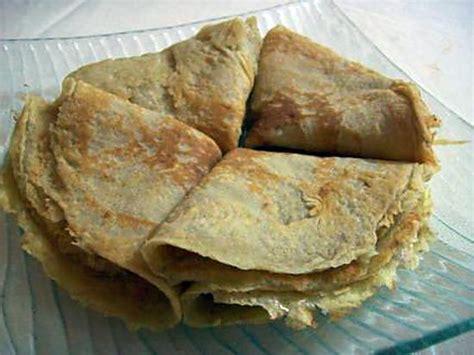 recette de cr 234 pes aux flocons d avoine de patchouka