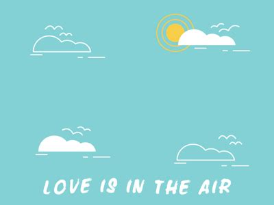 love    air pictures   images