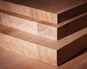 plans maxiwood sfm