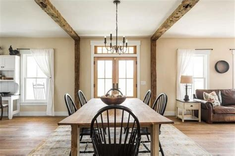 farmhouse for sale in indiana a modern rustic farmhouse in indiana glitter inc glitter inc