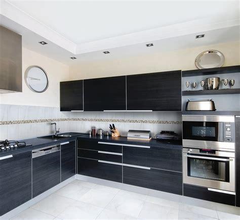 eviers de cuisine evier de cuisine inox maison design modanes com