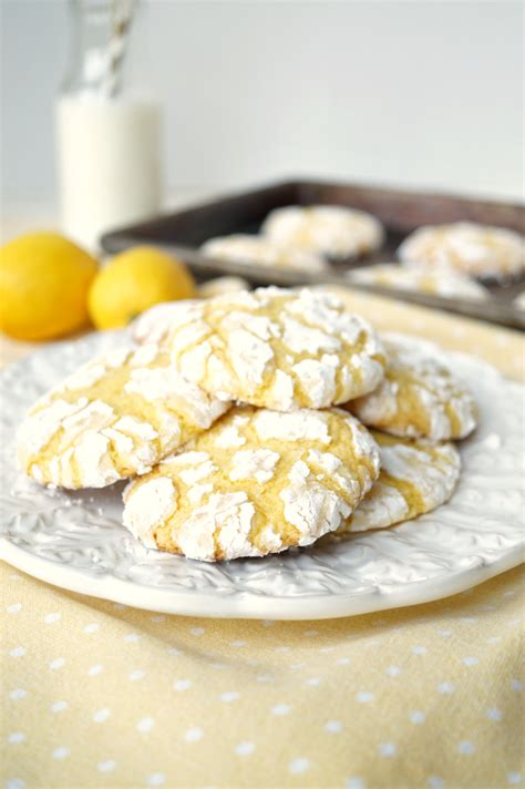 Recipe quick peanut butter chocolate chip cookies. Duncan Hines Lemon Supreme Cake Mix Recipes - Best Cake Photos