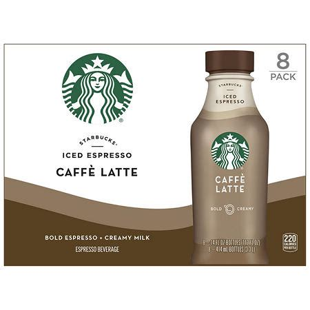 At starbucks it always has been and will always be about quality. Starbucks Sizes Iced Oz | Free V Bucks Generator Legit