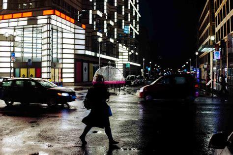 berlin street photography collective berlin