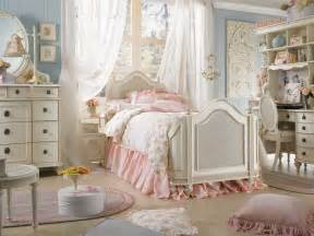 Discount Fabric Lincs Create Shabby Chic Bedroom Shabby Chic Decorating Ideas That Look Good For Your Bedroom