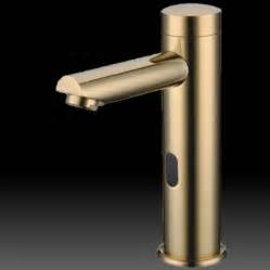 HD wallpapers hands free faucet bathroom