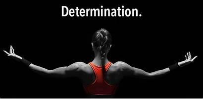 Athletes Salute Jazzercise Determination Community