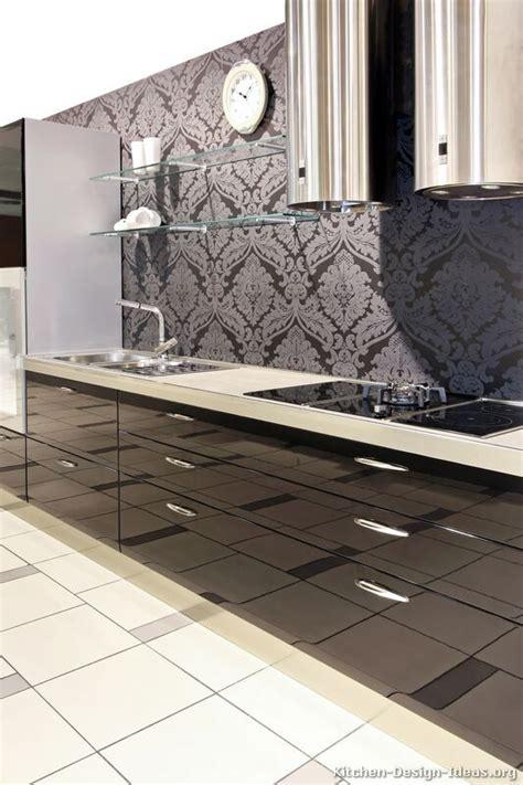 bulkhead kitchen cabinets 586 best images about backsplash ideas on 4994