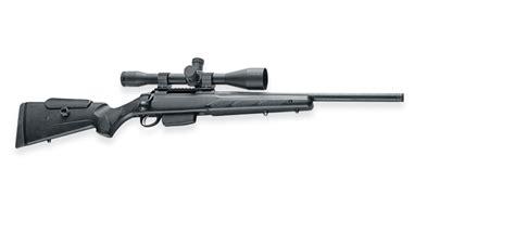 tikka t3 tac bolt sniper rifle beretta defense