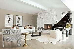Luxurious, Living, Room, Concepts, 25, Amazing, Decorating, Ideas
