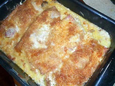 cuisiner escalope dinde recette d 39 escalope de dinde jurasienne