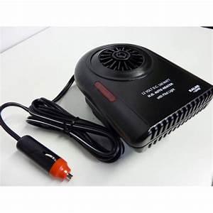 Chauffage Appoint Voiture : chauffage voiture chauffage d 39 appoint 160 watts ~ Medecine-chirurgie-esthetiques.com Avis de Voitures