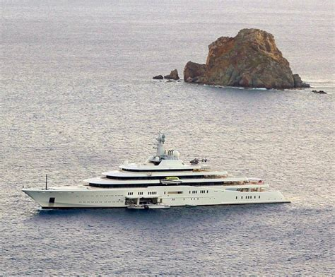 Biggest Charter Boat In The World by Biggest And Coolest Yachts Related Keywords Biggest And