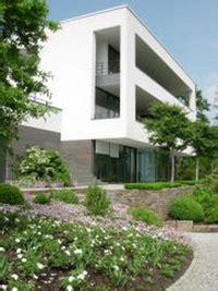 Garten Und Landschaftsbau Weber Hamm by Tw Elektro