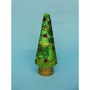 Weihnachtsdekoration Selber Basteln : tannenbaum basteln tolle weihnachtsdekoration zum selber ~ Articles-book.com Haus und Dekorationen