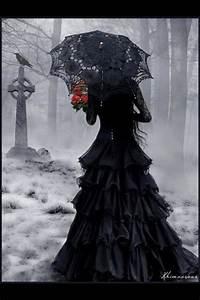dia de los muertos bride black lace wedding dress With batman wedding dress