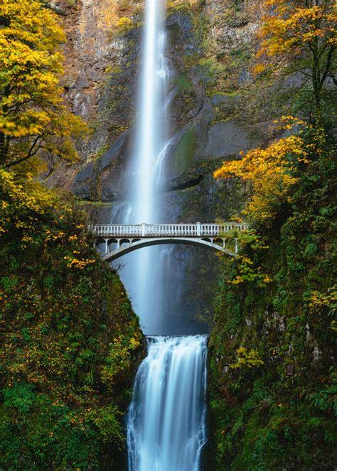 waterfall wallpapers  hd   hq unsplash