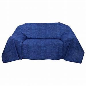 Couverture De Déménagement A Vendre : couverture de jour couverture plaid par o lit canap ~ Edinachiropracticcenter.com Idées de Décoration