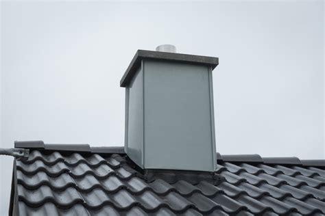 elektro sanitaer und dachdeckerarbeiten ein haus fuer