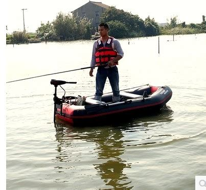 2 Person Fishing Boat by Wear Resistant Laminated Ship Thick Plywood 2 4 Person