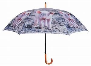Porte Parapluie Original : parapluie pas cher original animaux de ferme esschert design ~ Melissatoandfro.com Idées de Décoration