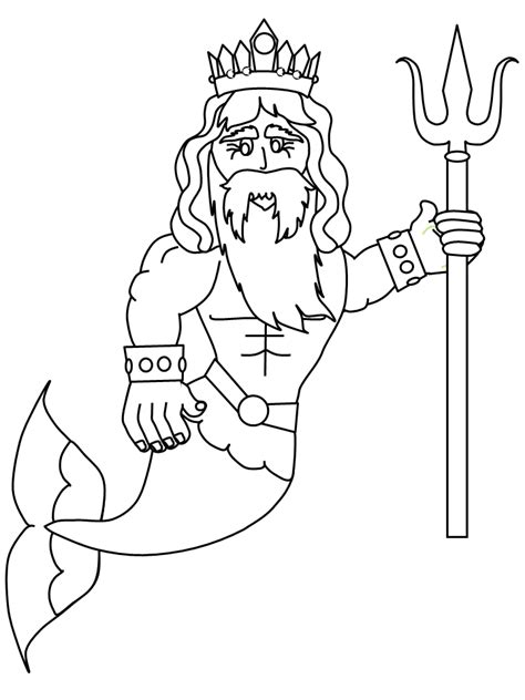 mako mermaids coloring pages   clip art  clip art  clipart library