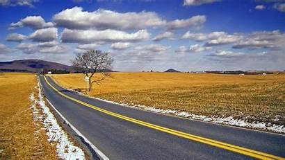 1080p Amazing Wallpapers Rural Landscape Infrastructure Intentions