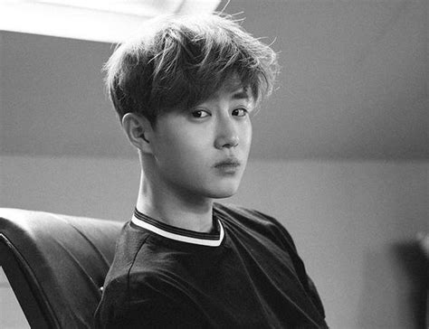 redesign your exo 39 s suho discusses being called quot suho quot instead of quot