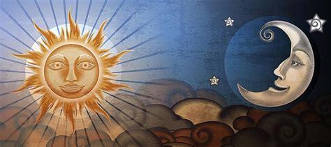 magic murals llc sun  moon fresco panorama wall mural