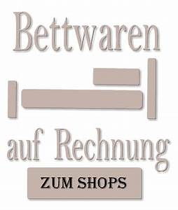 Laptop Auf Rechnung Für Neukunden : bettw sche auf rechnung my blog ~ Themetempest.com Abrechnung