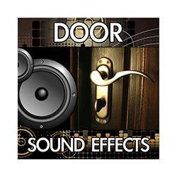 door sound effect finnolia productions inc door sound effects mp3 wav