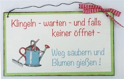Garten Kaufen Gießen by 40 Besten Spr 252 Che Garten Bilder Auf Spr 252 Che