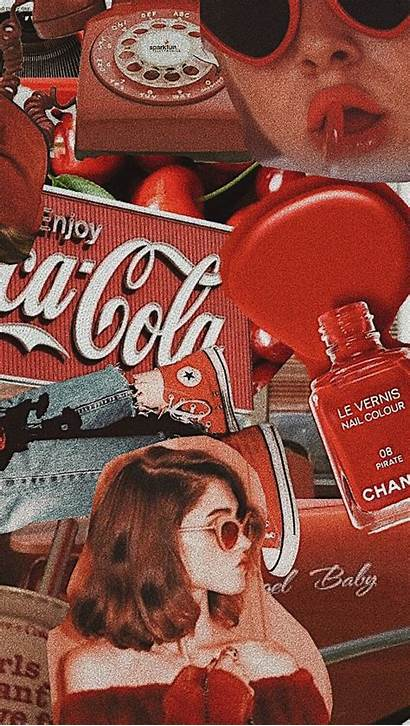 Aesthetic 90s Wallpapers Pastel Iphone Backgrounds Cola